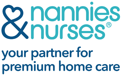 Nannies and Nurses